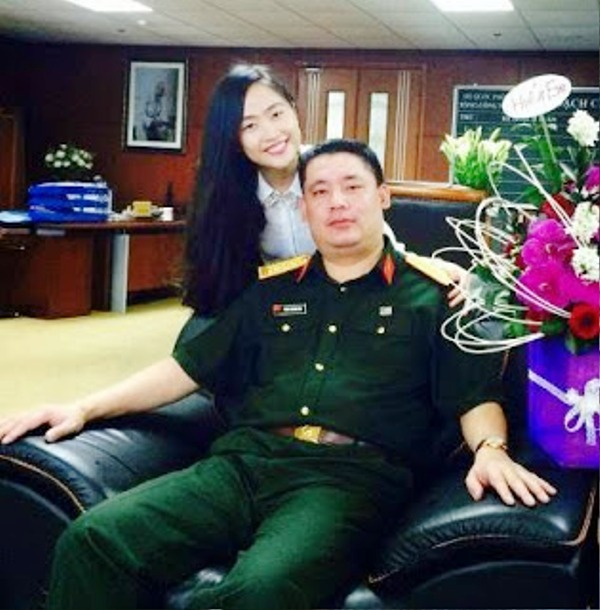 11752500_871994676213839_3977728451146886029_n phungquangthanh 3 khong nhin  cuoi duoc · PhungquangHai
