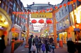 china-london-9484-1392661461