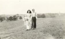 Dalat1972