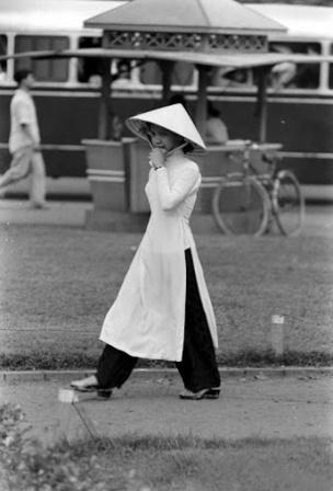 Sai gon 1955