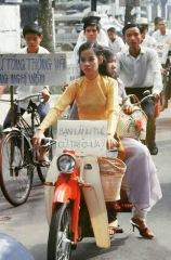 Sai gon 1967