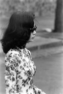 thieu-nu-sai-gon-1965