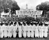 Vietnamese-Women-Seek-Equality-SAIGON-Tuesday-25-March-1958