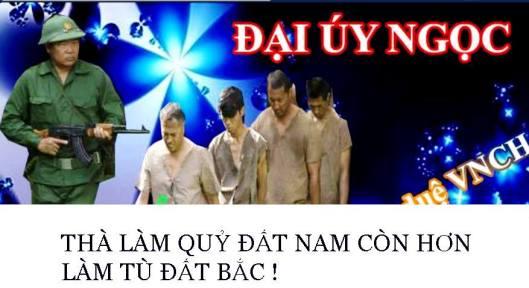 dai-uy-ngoc