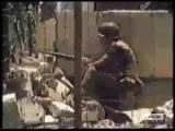 battle-of-xuan-loc-1975-1-004_0001