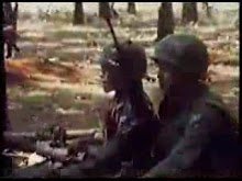 battle-of-xuan-loc-1975-1-005_0003