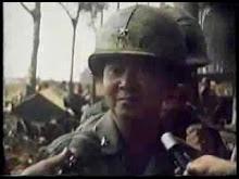 battle-of-xuan-loc-1975-1-008_0016