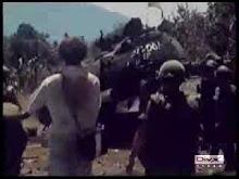 battle-of-xuan-loc-1975-1-009_0002