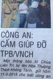 cong-an-cam-giup-tpb-vnch