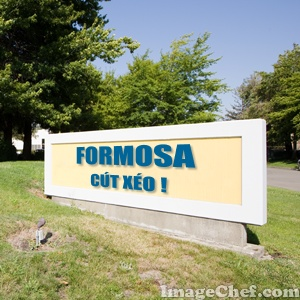 FORMOSA CÚT XÉO10