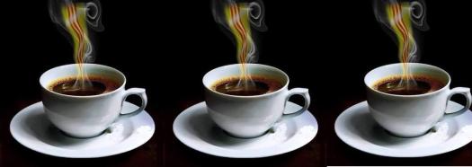 3 TACH CAFE HOAN HAO