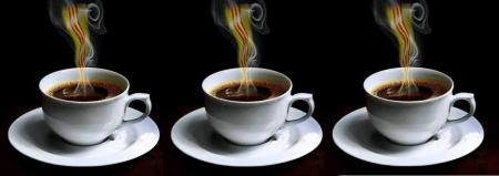 3-tach-cafe-vnch-1111