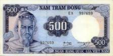 500 vnch