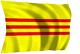 CO VNCH 50