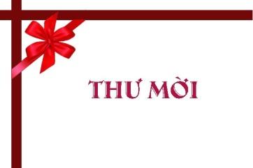 thumoi