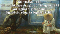 ViVi_non_Qc31_148_