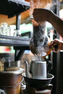 Cà phê 4