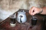Cà phê 5