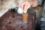 Cà phê 6