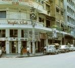 Cà phê Sài Gòn Xưa 11